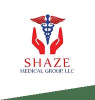 Shaze Medical Group LLC - Jeffersonville Indiana
