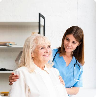 General-Women Health-Care